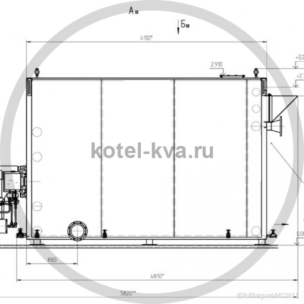 chauffage piscine solaire de 5 44 m2 prix du batiment gratuit perpignan soci t dusza. Black Bedroom Furniture Sets. Home Design Ideas